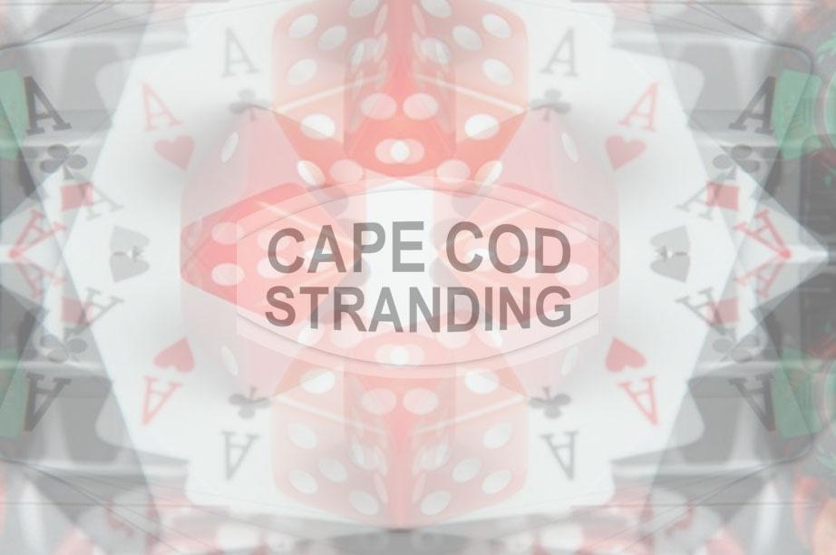 Poker Online - Tidak Kalah Seru! - Judi Online 24 Jam Terpercaya
